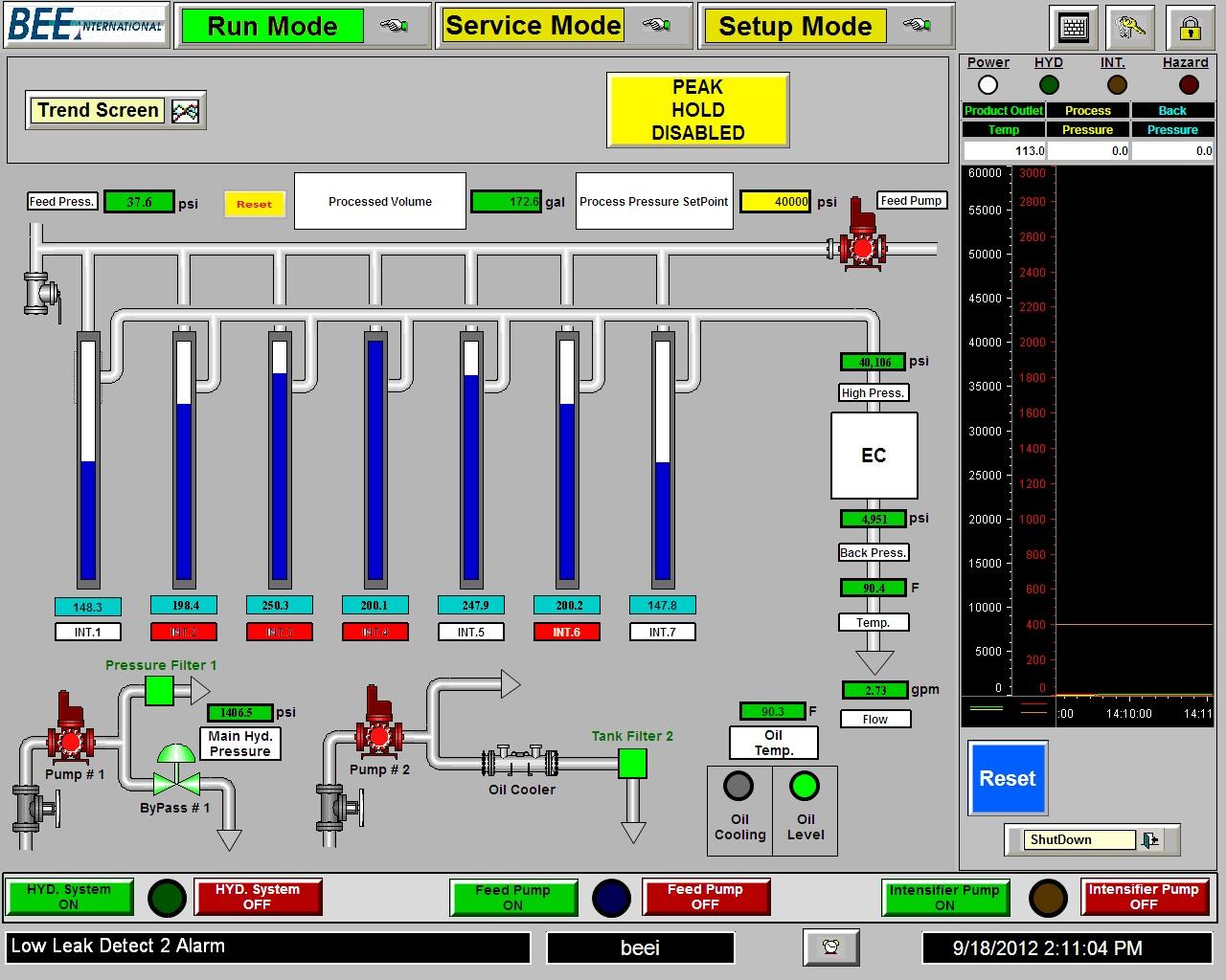2000P Screen Shot.jpg