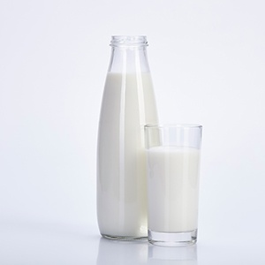 3-important-reasons-to-use-high-pressure-pasteurization.jpg