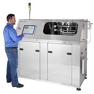 3-reasons-your-cell-lysis-equipment-should-be-flexible.jpg