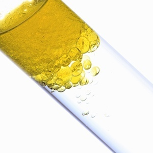 3-steps-in-preparing-beverage-emulsion.jpg