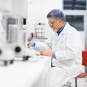 4-reasons-your-lab-needs-a-high-pressure-homogenizer.jpg