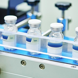 How Homogenizers Benefit the Pharmaceutical Manufacturing Process.jpg