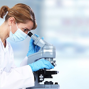What Role Do Homogenizers Play in the Pharmaceutical Manufacturing Process.jpg