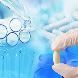 Homogenizers in Pharmaceutical Industry