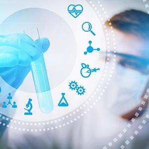 biotechnology homogenizers