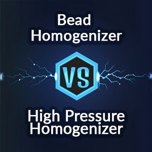 bead-homogenizer-vs-high-pressure-homogenizer.jpg