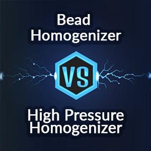 bead-homogenizer-vs-high-pressure-homogenizer.jpg