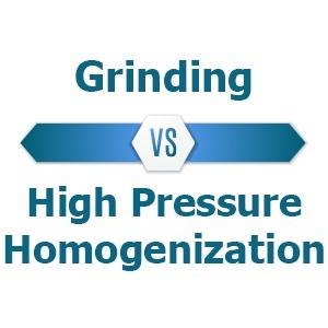 cell-disruption-grinding-vs.-high-pressure-homogenization.jpg