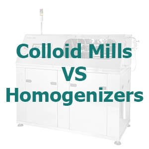 colloid-mills-vs.-homogenizers-2-critical-differences.jpg