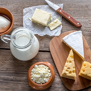 dairy-product-production-why-homogenize.jpg