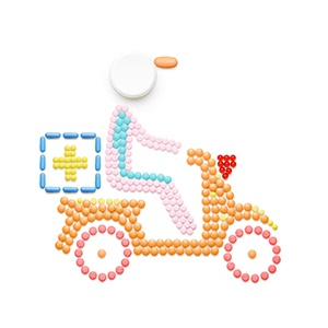 drug-delivery.jpg