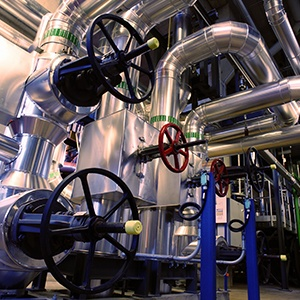homogenizer equipment.jpg