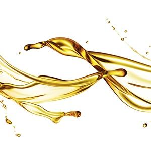 oil-emulsions.jpg