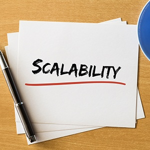 scalability-of-dispersions
