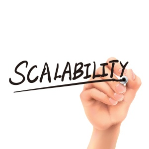 why-scalability-matters-in-selecting-a-pharmaceutical-homogenizer.jpg
