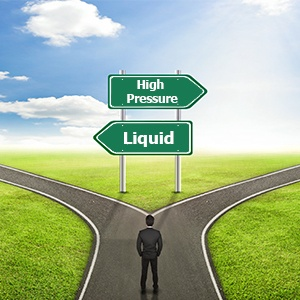 High-Pressure_vs._Liquid_Homogenization-_Which_to_Use_.jpg