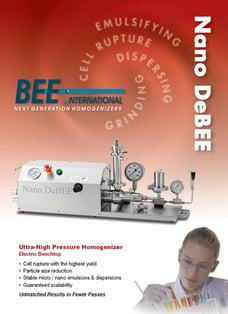 Nano DeBEE Brochure_Page1