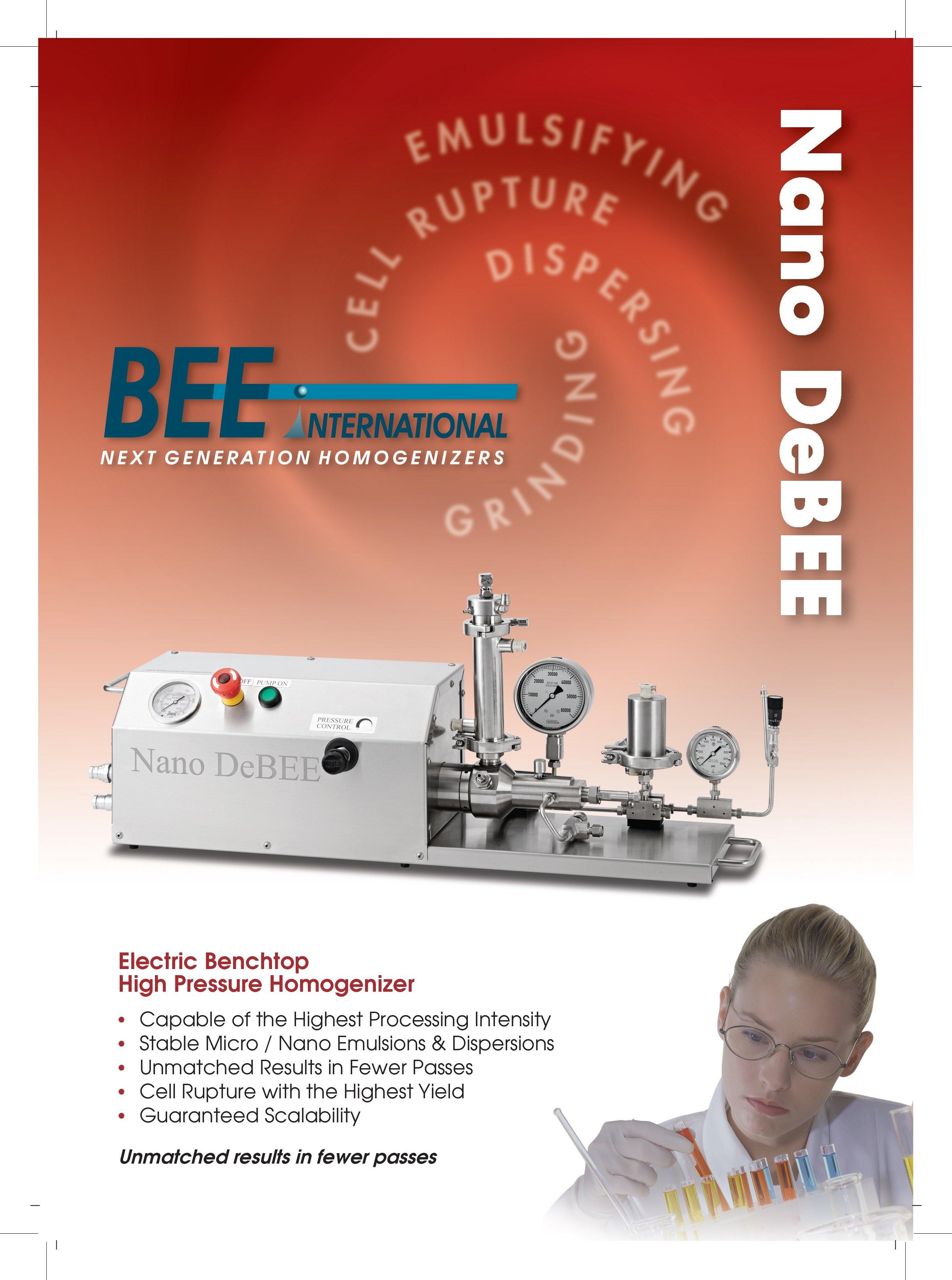 download Einsatz von Schleuderverfahren zur Abtrennung von Verunreinigungen aus Metallen