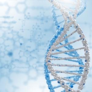 Image of DNA strand against colour background-285750-edited.jpeg