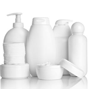 homogenizer products