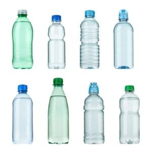 homogenization in beverage industry