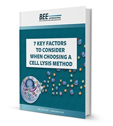 7-key-factors-to-consider-when-choosing-a-cell-lysis-method.jpg