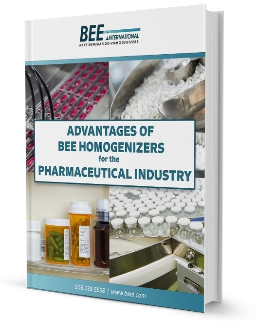 advantages-of-bee-homogenizers-for-the-pharmaceutical-industry.jpg