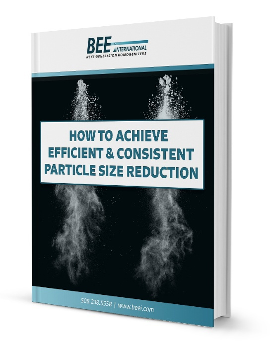 how-to-achieve-efficient-and-consistent-particle-size-reduction.jpg