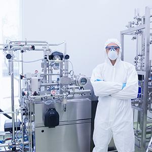Pasteurization vs. Sterilization