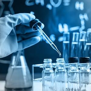 3-indicators-of-effective-chemical-process-equipment.jpg