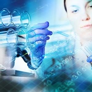 advantages-of-high-pressure-homogenization-for-biotechnology.jpg