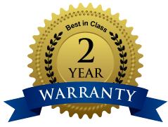 warranty-seal2