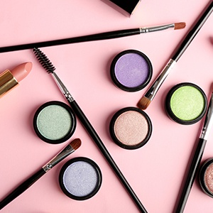 how-homogenization-can-improve-your-cosmetic-product