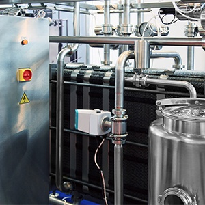 pasteurization-vs-homogenization-appropriate-uses-misconceptions