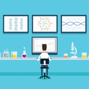 pharmaceutical-processing-equipment-what-your-rd-lab-needs